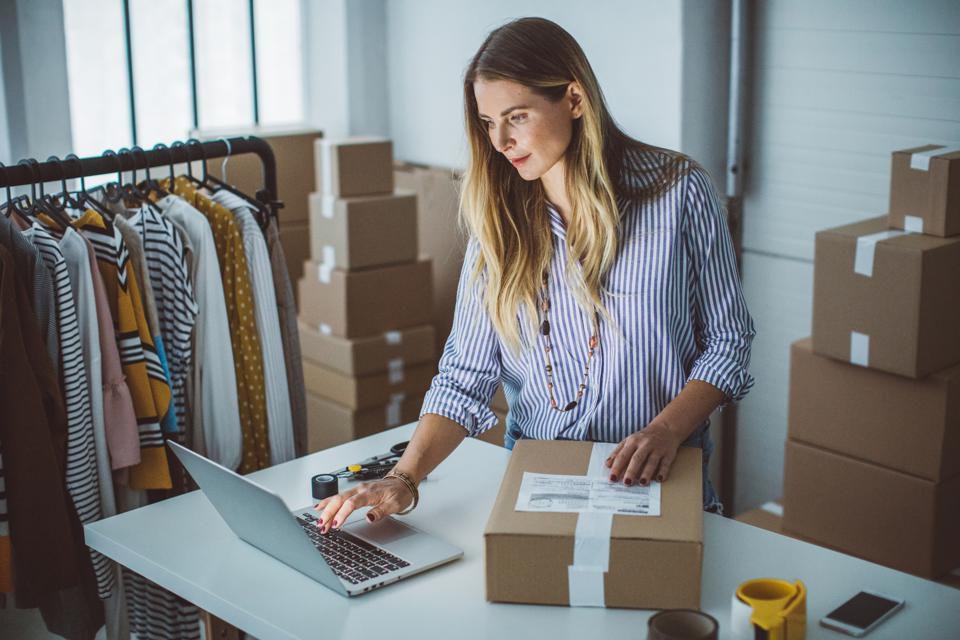 De ce fiecare afacere are nevoie de un site web
